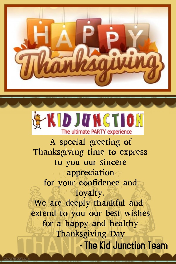 Copy of Thanksgiving card