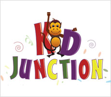 Kid Junction Chantilly